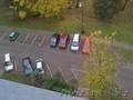 Кооперативная квартира в  Чехии