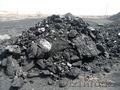 Продам уголь по выгодной цене