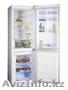 холодильник LG.