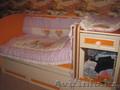 Люлька _Кровать