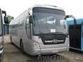 Продаём автобусы Дэу Daewoo Хундай Hyundai Киа Kia в Омске. Караганда.