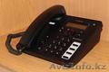 IP-телефон LG-Ericsson LIP-8002A