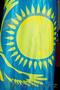 Флаги РК (государственные, городов, областей, организаций, прочие) - Изображение #3, Объявление #852923
