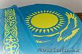 Флаги РК (государственные, городов, областей, организаций, прочие) - Изображение #4, Объявление #852923