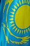 Флаги РК (государственные, городов, областей, организаций, прочие) - Изображение #2, Объявление #852923