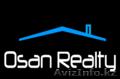 Продажа недвижимости в Испании  Костф Бланка