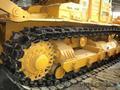 Продаем бульдозер ДЭТ-250