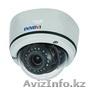 Видеокамеры уличные SW330