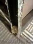 Металлическая дверь б/у 13000тг