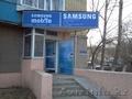 Samsung,  Alcatel,  Panasonic,  HTC
