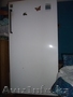 Продается холодильник Бирюса-2