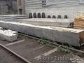 Колонны железобетонные (до 9 метров)