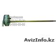 Термостат (терморегулятор механический) MTS для Ariston и Thermex (Аристон,  Терм
