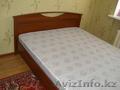 Продаю кровать!