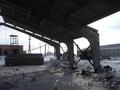 Строительство складов, ангаров из своих материалов  - Изображение #4, Объявление #1047549