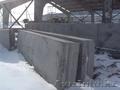 Строительство складов, ангаров из своих материалов  - Изображение #2, Объявление #1047549