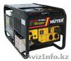 Электрогенераторы бензиновые DY12500LX купить
