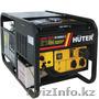 Электрогенераторы бензиновые DY15000LX-3 купить