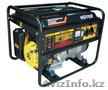 Электрогенераторы бензиновые DY5000 купить