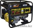 Электрогенераторы бензиновые DY6500 купить