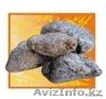 Камни для бани. - Изображение #3, Объявление #1103352