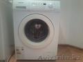Срочно продам стиральную машину SAMSUNG