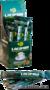 Кофе жареный молотый Classimo Graund/коробка стик12*14г