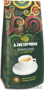 Кофе жареный молотый Classimo Graund (м/у 100г)