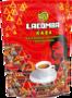 Напиток кофейный растворимый гранулированный Superia Granulated м/у 100г