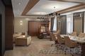 Дизайн интерьера административных и офисных помещений