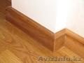 Мелкий ремонт по дому! - Изображение #3, Объявление #1143746