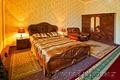 Сдаются комнаты гостиничного типа на длительный срок (недорого)