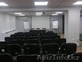 аренда конференц зала в центре Караганды