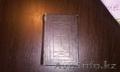 немецкая библия 1888 г Мартина Лютера