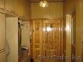 Квартира в центре города Ленина 1