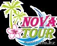 Туристическая фирма Nova Tour