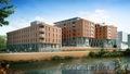 Продам недвижимость в Англии для студентов