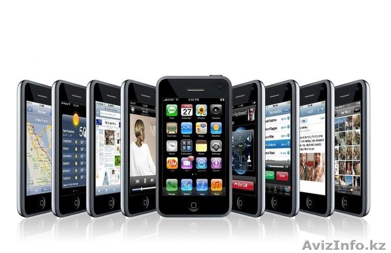 ... онлайн продажа сотовых телефонов - Изображение  3, Объявление  1242881 a7c2b028685
