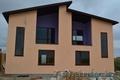 строительство домов подклю от 300 $ м2