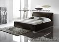 Изготовление мягкой мебели под заказ. Кровати.