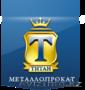 ТД ТИТАН металлопрокат
