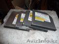 IDE DVD-приводы для старых ноутбуков