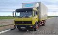 Грузоперевозки, транспортные услуги из Караганды по Казахстану