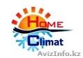 оборудование для отопления, вентиляции,  охлаждения,  монтажные работы