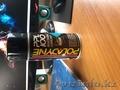 Жидкий ключ WD 40 или PPL 100