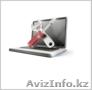 Качественный ремонт ноутбуков,  сохранение и восстановление данных