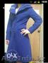 Продаю турецкое пальто