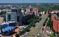 Недвижимость Калининграда и Калининградской области