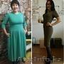 Центр Правильного Питания,  как похудеть,  убрать жир с живота