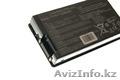 Аккумулятор для ноутбука Asus A32-F80/ 11, 1 В/ 4400 мАч,  черный